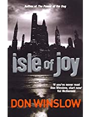 Isle of Joy