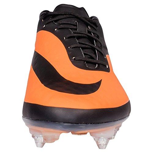 Nike Herren Lunaracer+ 3 Laufschuhe, Mehrfarbig, Media