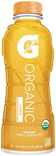 g-organic-lemon-gatorade-sports-drink-organic-hydration-usda-certified-organic-169-fl-oz-bottle-pack
