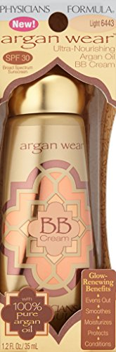 https://railwayexpress.net/product/physicians-formula-argan-wear-ultra-nourishing-bb-cream-light-1-2-fluid-ounce/