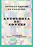 img - for Antolog a de contes (Spanish Edition) book / textbook / text book