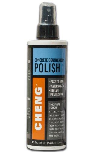 cheng-concrete-countertop-polish