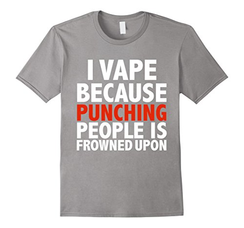 Shop Vapors Unite products online in UAE  Free Delivery in