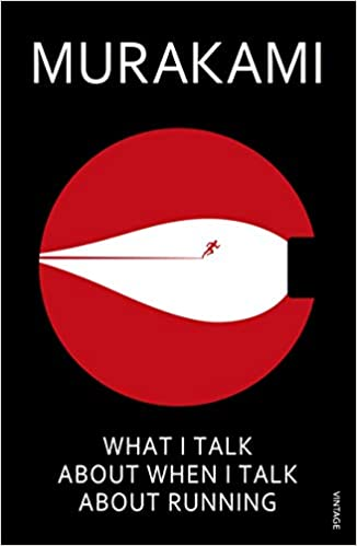 What I Talk About When I Talk About Running: Amazon.es: Murakami, Haruki, Gabriel, Philip: Libros en idiomas extranjeros