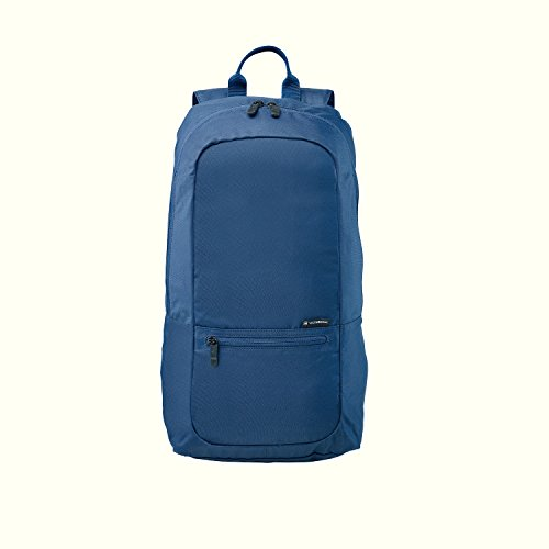 Victorinox Packable