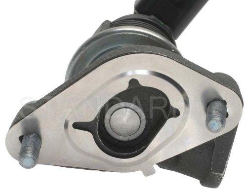 Standard Motor Products EGV1133 EGR Valve EGV1133-STD