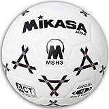 EsporteAventura e Lazer Esportes com Bola Handebol 594c7501b3684