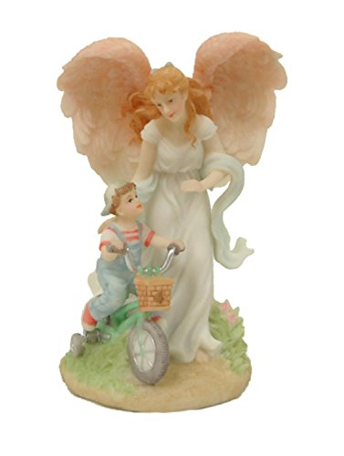 Roman Seraphim Classics - Angels To Watch Over Me Fourth Year Boy #78095