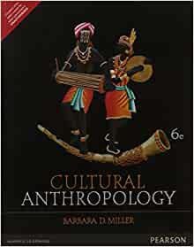 review for anthoropology See what it's like to major in anthropology and learn what a sample college curriculum includes and the careers you'll be prepared for after graduation.