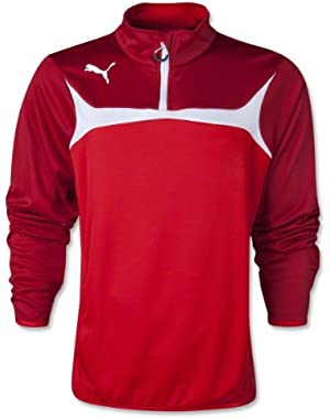 Men's Esito 3 1/4 Zip Training Top