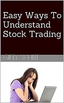 Best way to buy stock options