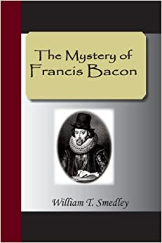 Book The Mystery of Francis Bacon