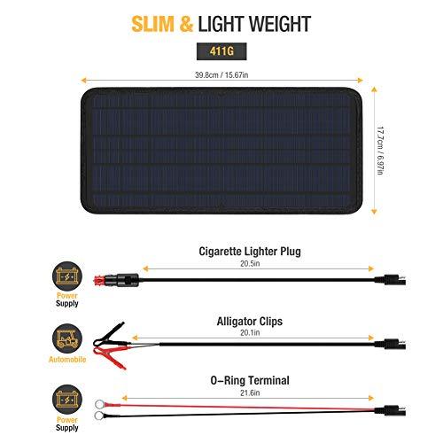 moolsun foldable solar panel