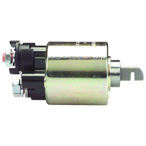 New Starter Solenoid for Honda Accord & CL 3.0 Odyssey 3.5 TL 3.2 1998-2002