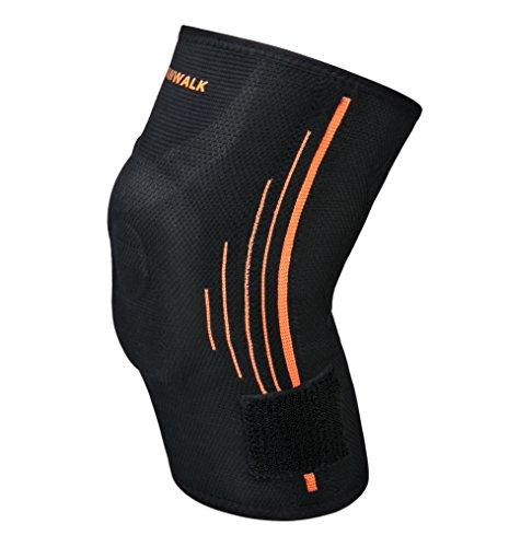 VANWALK Knee Brace Compression Basketball product image