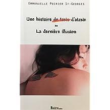 Vivre sur Terre, le prix à payer (French Edition)