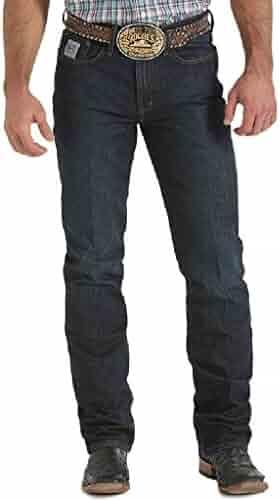 858bb196eedb1e Shopping 2343362011 - Jeans - Clothing - Men - Clothing, Shoes ...