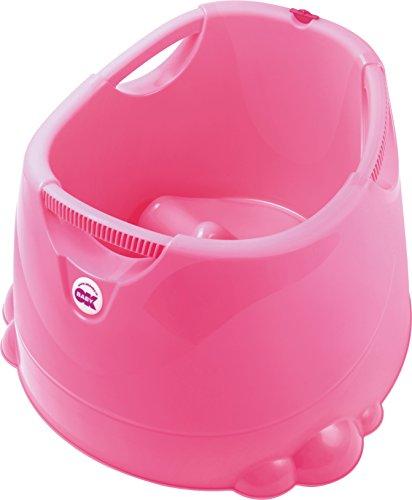 Ok Baby Opla Baby Bath Fuchsia by Ok Baby