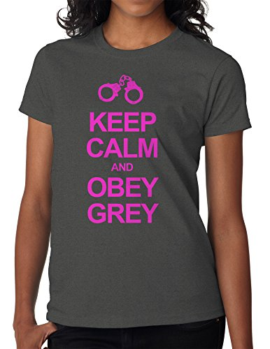 50 shades of grey clothing - 1