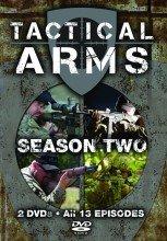 Tactical Arms TV Season 2 (2010)