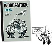Todo Wood&stock Autogra