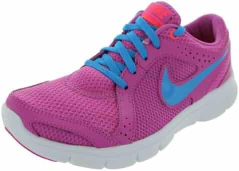 f852e82497024 Shopping 5 - Pink - Nike - Shoes - Women - Clothing, Shoes & Jewelry ...