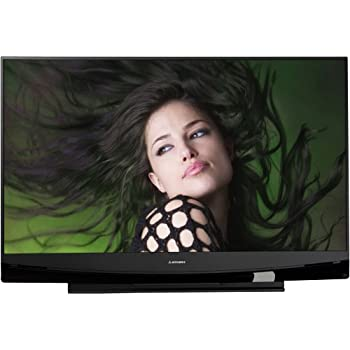 41nNqrQ6qFL._SL500_AC_SS350_ amazon com mitsubishi wd 73737 73 inch 1080p 120hz home theater  at creativeand.co