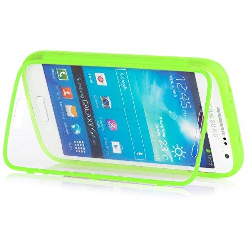 samsung s4 mini case waterproof - 7