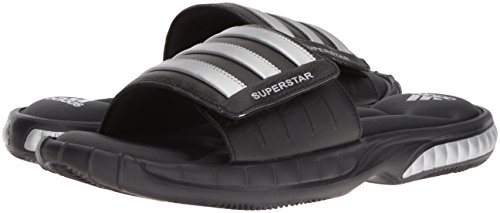 adidas Performance Men s Superstar 3G Slide Sandal - Buy Online in ... 74d10cabd