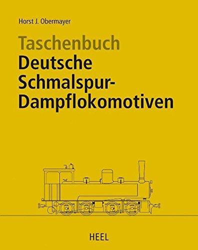taschenbuch-deutsche-schmalspur-dampflokomotiven