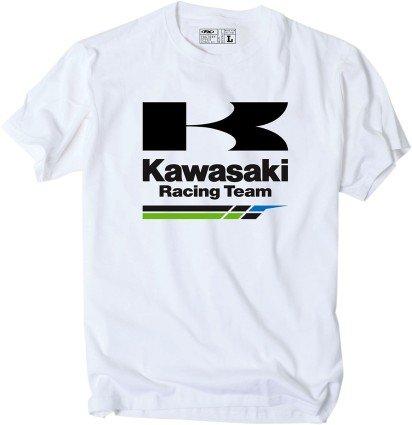 Factory Effex (18-87118) Racing T-Shirt