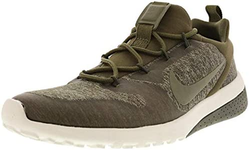 Nike Women s Ck Racer Ankle-High Running