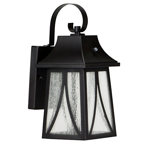 Outdoor Led Lantern Lighting - 9