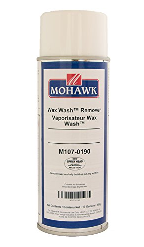mohawk-finishing-products-wax-wash-remover-13-ounces