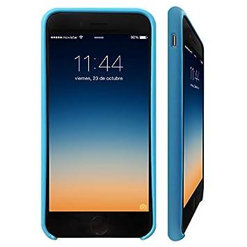 carcasas apple iphone 6s plus