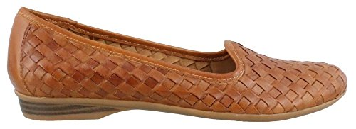 naturalizer loafers - 9