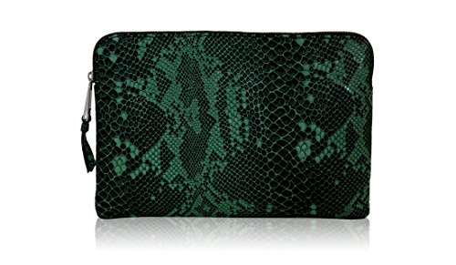 inge-christopher-pouch-clutch