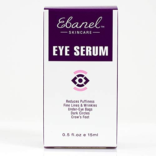 Buy concealer for purple under eyes
