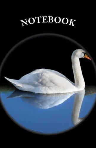 Download NOTEBOOK - Swan ebook