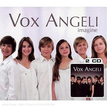vox angeli gratuit