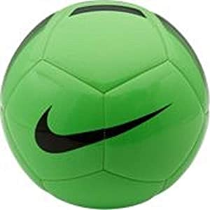 Articoli sportivi in offerta promozioni nike adidas diadora mizuno asics 41nNwAJZaSL. SS300