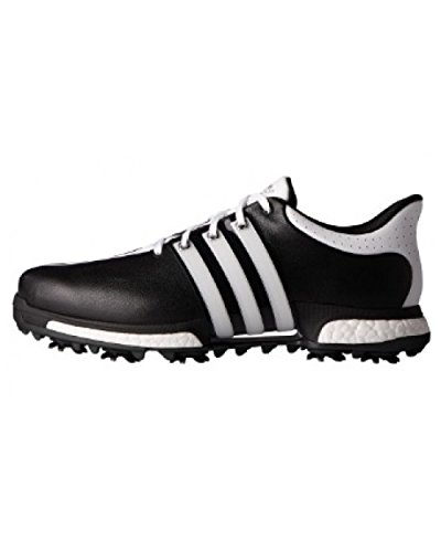 Man's/Woman's Man's/Woman's Man's/Woman's adidas Tour360 Boost Golf Shoes, Men, Men, Tour360 Boost Special price Upper material Don't worry when shopping AV11780 227a57