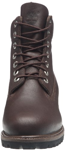 Marron Premium 6 inch Classiques Timberland Brown Homme Bottes 518 1fzPxY