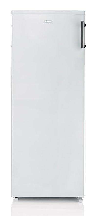 Candy CFU 1900/1 E - Congelador (Vertical, Independiente, Color ...