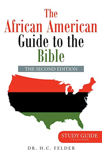 Search : The African American Guide to the Bible