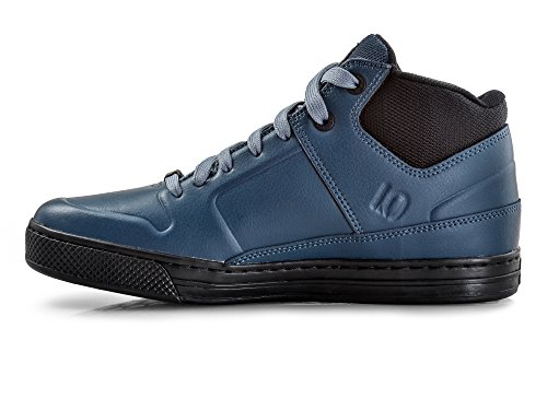 Five Ten MTB-Schuhe Freerider EPS High Blau Gr. 44.5