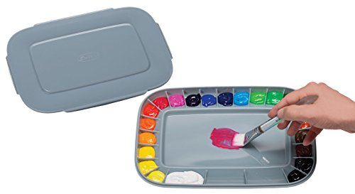 artelier-airtight-artist-palette-neutral-color-for-accurate-color-identification-save-paint-easy-cle