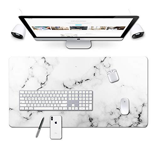 Desk Size Mouse Padfice