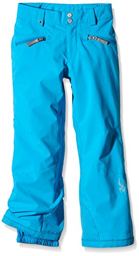 Spyder Vixen Tailored Pants Riviera Girls' 16 by Spyder