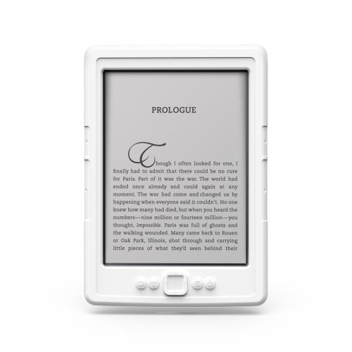 marware-sportgrip-silicone-skin-case-for-kindle-cover-white-does-not-fit-kindle-paperwhite-or-touch